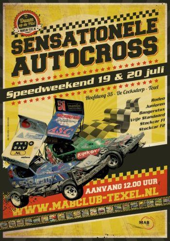 Kleurplaten Autocross.Pewi Autospeedway Archive